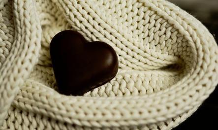 heart-2323961_640